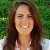 Krista tutors MCAT in Yorba Linda, CA