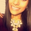 Shivani is a College Station, TX tutor