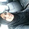 Hafizah tutors Physics in Riverdale, GA