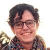 María Victoria tutors Spanish in Den Haag, Netherlands