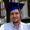 Hunter tutors Differential Equations in Chapel Hill, NC