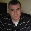 Christopher is an online Mathematics tutor in Reston, VA