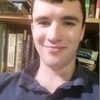 Kevin tutors C/C++ in Princeton Junction, NJ