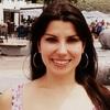Daniela tutors Writing in Sydney, Australia