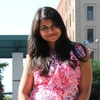 Ankita tutors Calculus 1 in Memphis, TN