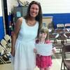 Amy tutors Algebra 1 in Columbus, OH