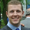 Alex is an online IB History HL tutor in Washington, DC