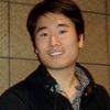 Jae tutors Korean in San Francisco, CA