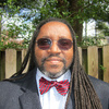 Dr. Walter is an online Kindergarten - 8th Grade tutor in Montgomery Village, MD
