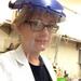 Laura tutors Biology in Orlando, FL