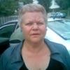 Edna tutors Hebrew in Sunnyvale, CA