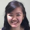 Jennifer tutors Japanese in Colma, CA