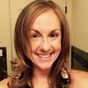 Elizabeth tutors Earth Science in Denver, CO