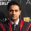 Abdul Mannan tutors Calculus 1 in Hamilton, Canada