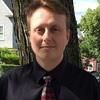 Michael tutors General science in Somerville, MA
