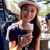 Emma tutors Japanese in Melbourne, Australia