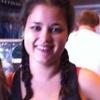 Kristina is a Brentwood, CA tutor