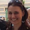 Kathryn tutors Earth Science in Miami, FL