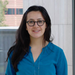 Leedor tutors Biochemistry in Detroit, MI