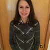 Stephanie tutors English in Rocky River, OH