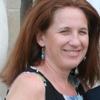 Kathy tutors in Houston, TX