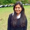 Shilpa tutors Essay Editing in Toronto, Canada