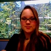 Eilish tutors Kindergarten - 8th Grade in Seattle, WA