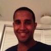 Mike tutors Chemistry in Jacksonville, FL