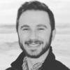 Hugo tutors Economics in Goleta, CA