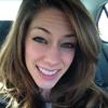 Emily tutors Biology in Albany, NY