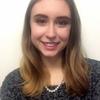 Lauren is a University Heights, OH tutor