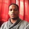 Solomon tutors General science in Oakland, CA