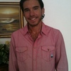 Jonathan tutors Spanish in Kissimmee, FL
