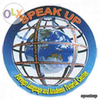 Speakup tutors SAT in Tambong, Philippines