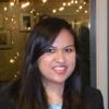 Brianna tutors Chemistry in Chula Vista, CA
