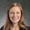 Lauren tutors Civil Engineering in Garden Grove, CA