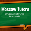 Moscow tutors in Moscow, Russian Federation