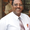 Muluye tutors Teaching in Alexandria, VA