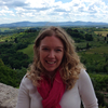 Sara tutors Microbiology in New Brighton, MN