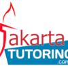Jakarta tutors General Math in Jakarta, Indonesia