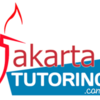 Jakarta tutors GMAT in Jakarta, Indonesia