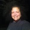 Susan tutors Psychology in Willis, TX