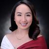 Camille tutors General Math in Manila, Philippines