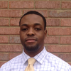 Chisom tutors Biology in Fayetteville, GA