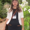 Natalia tutors in Arlington, VA