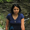 Rocio tutors Earth Science in Coram, NY