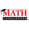 Math tutors SAT in Fayetteville, GA