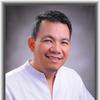 Esperidion Jr. tutors Biology in Cebu City, Philippines