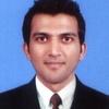 Muhammad Waqas tutors Pre-Calculus in Lahore, Pakistan