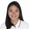 Christelle tutors SAT Mathematics in Manila, Philippines